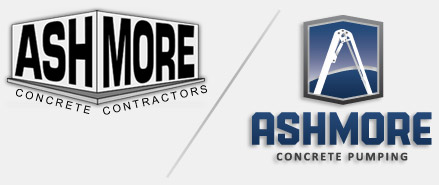 Ashmore Before After | Ashmore Concrete