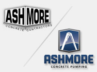 Ashmore Before After Small